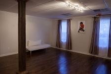 Studio - Sofa