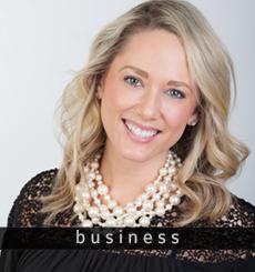 business headshots photography